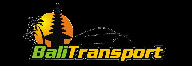 Sewa Mobil di Bali – Rental Mobil di Bali – Transport Murah di Bali